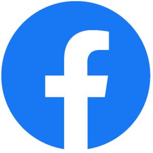 JSFA公式Facebook