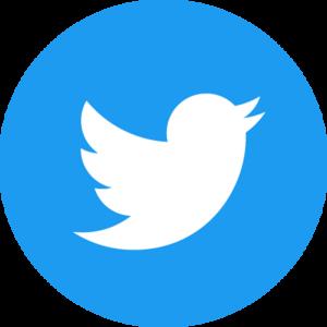 JSFA公式Twitter