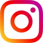 JSFA公式Instagram